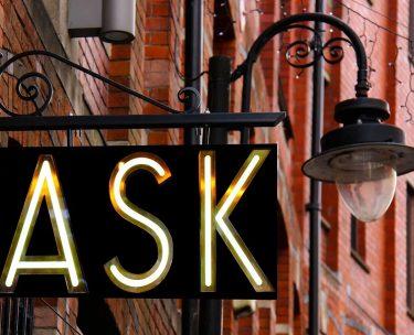 バイオリン工房で多い質問13個【習いたい方の疑問解決します】一問一答
