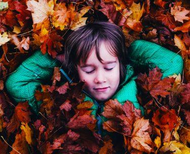 【言葉1つで変わる】子供が劇的に変わる成長マインドセットの育て方