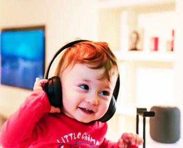音楽教育においての「音楽を聴く」という練習の大切さについて