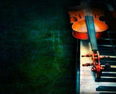 バイオリン奏者が注意すべきピアノ伴奏者との合わせ方