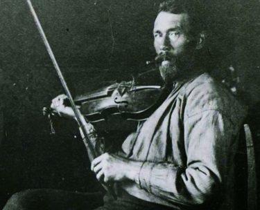 左利きを右利きに矯正してバイオリンを習わせるべきかどうか