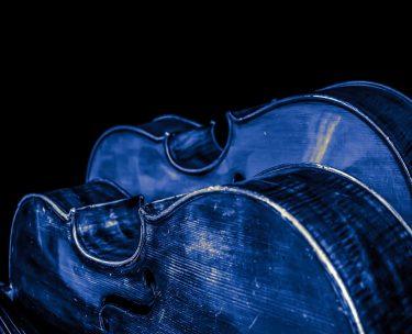 夏場はバイオリンにとって過酷な季節【最適な夏の保管方法】