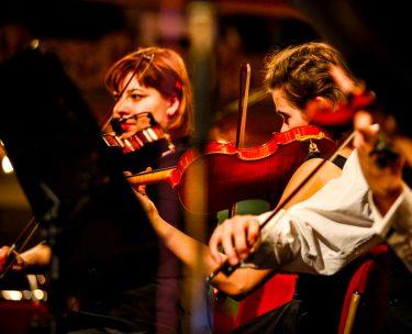ジャズ系のバイオリンで弾けたらカッコイイ曲ランキング