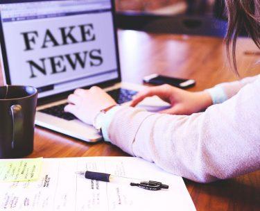 ネット情報の嘘と本当を見抜く力とその方法【子供も大人も必須知識】