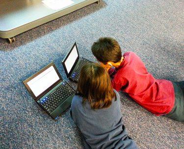 子供にプログラミング教室へ通わせるべき2つの理由【誤解厳禁】