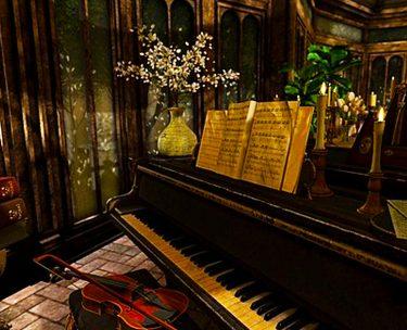 バイオリンとピアノどちらか1つ習うとすればオススメはどっち?